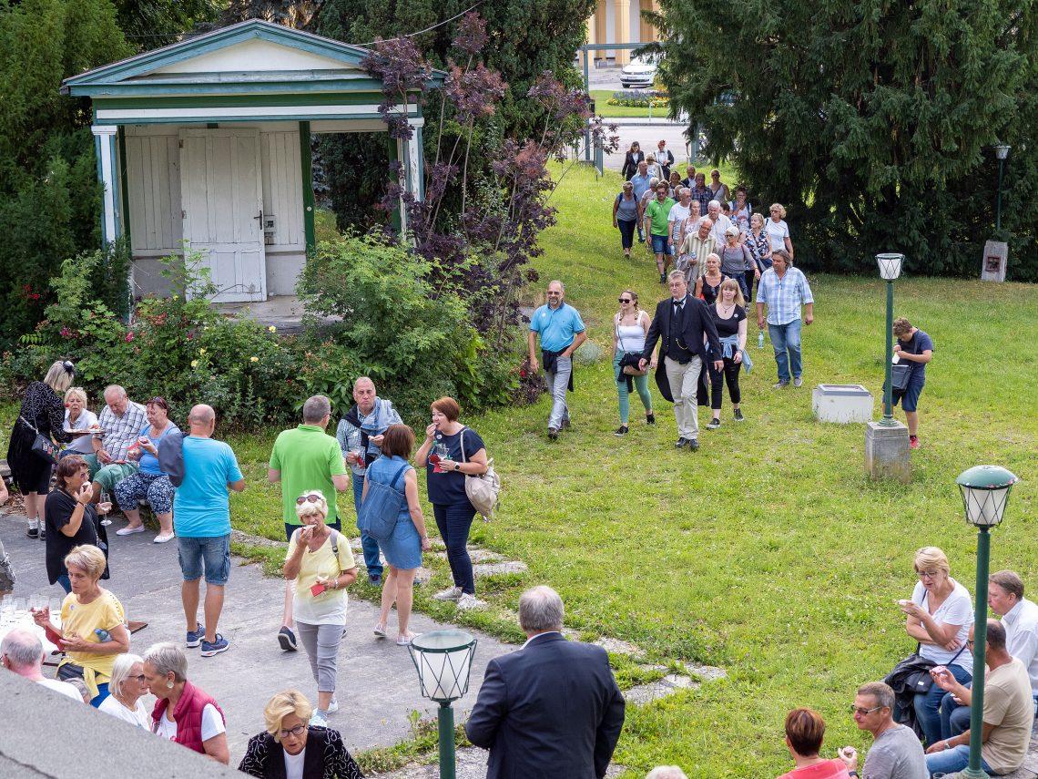 2020_07_08_Weinwanderung-2_037